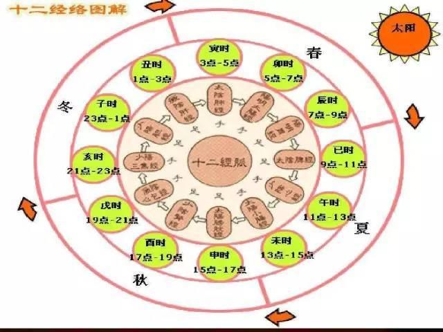 月子食谱第一周:代谢排毒阶段