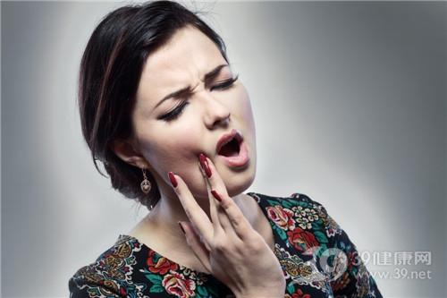 脸部疼痛是怎么回事